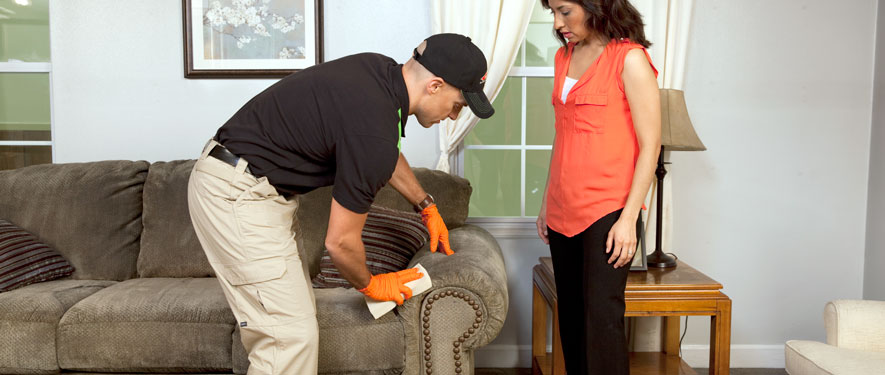 Kirksville, MO carpet upholstery cleaning